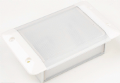 LUMO 12V RECESSED COOLITE F2300  15W